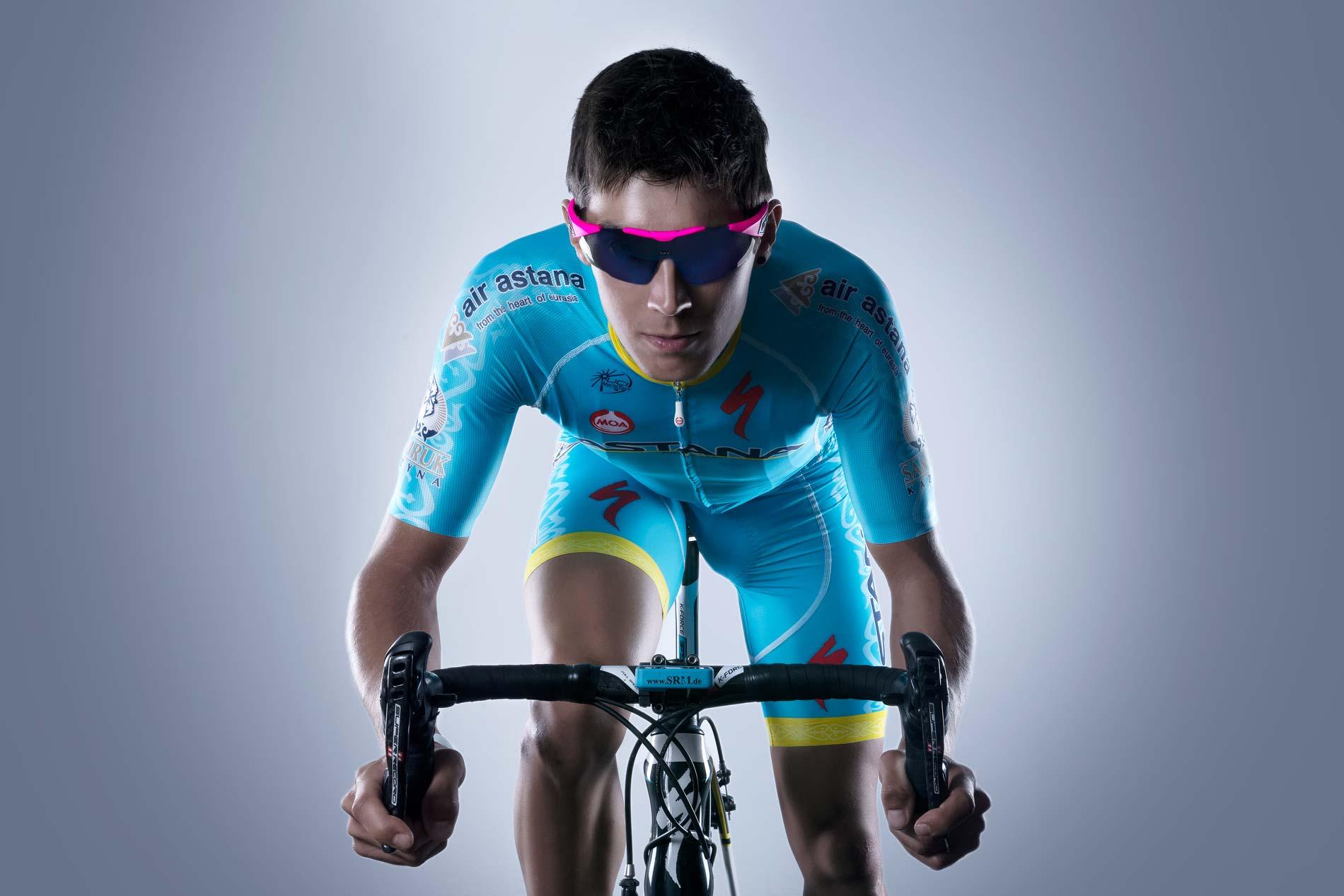 diego rosa cyclist