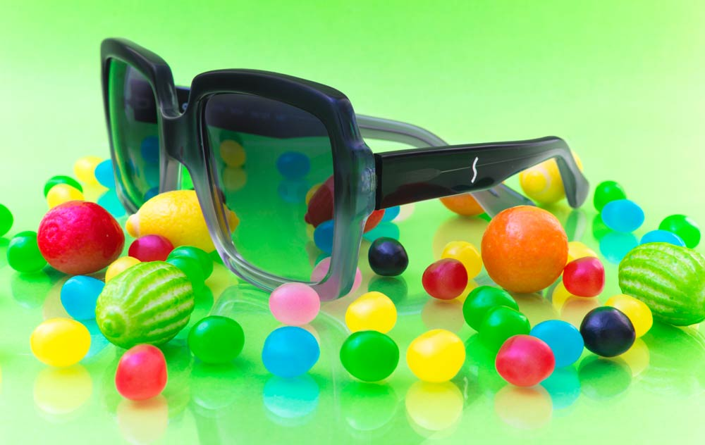 creative-still-life-gio's-glasses-with-candies
