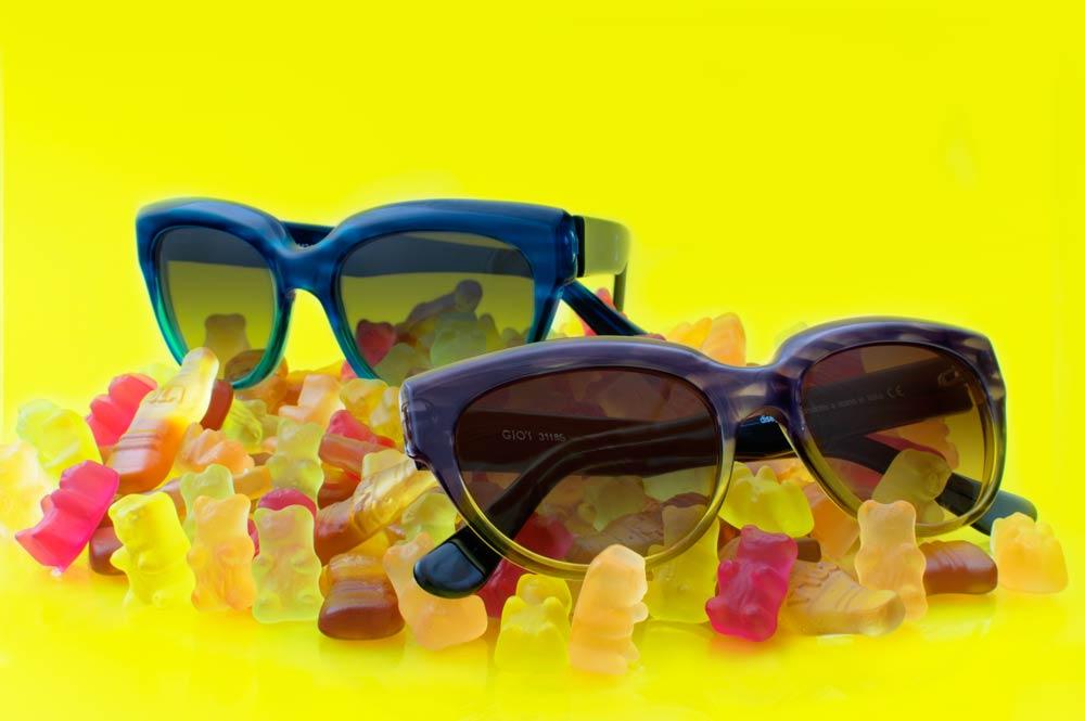 creative-still-life-gio's-glasses-with-gummy-bears