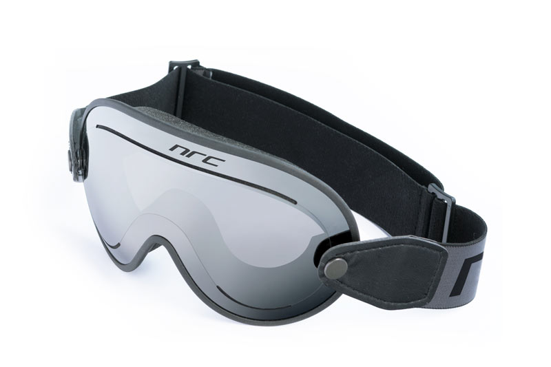still-life-nrc-R7-ski-goggles