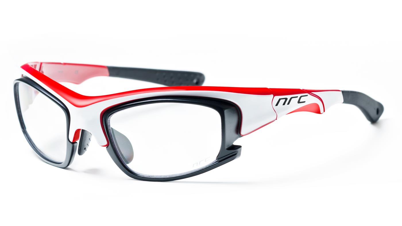 still life nrc s4 sport sunglasses